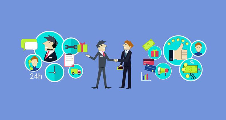 estrategias-fidelizacion-clientes-ejemplos-casos-practicos