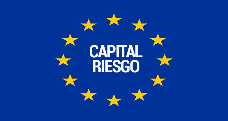 europa-apoya-revisar-normas-comunitarias-impulsar-inversion-capital-riesgo