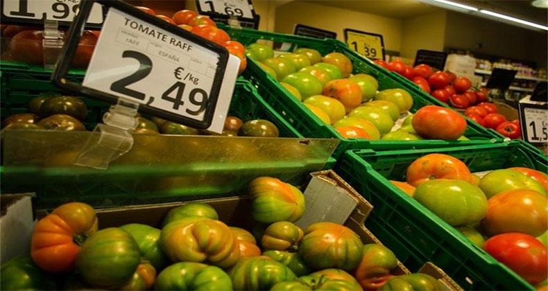 exportaciones-frutas-hortalizas-espana