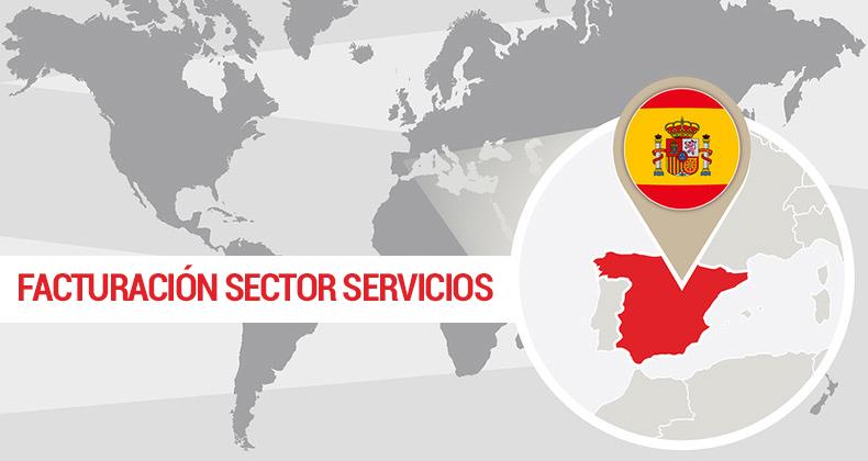 facturacion-sector-servicios-crece