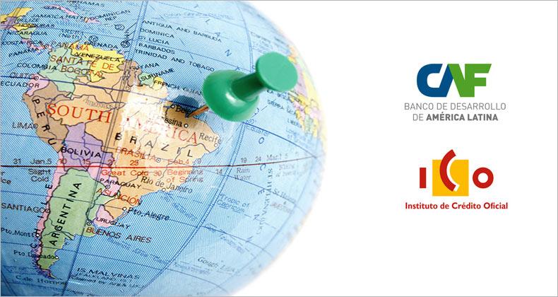 financiacion-ico-empresas-internacionalizacion-sudamerica