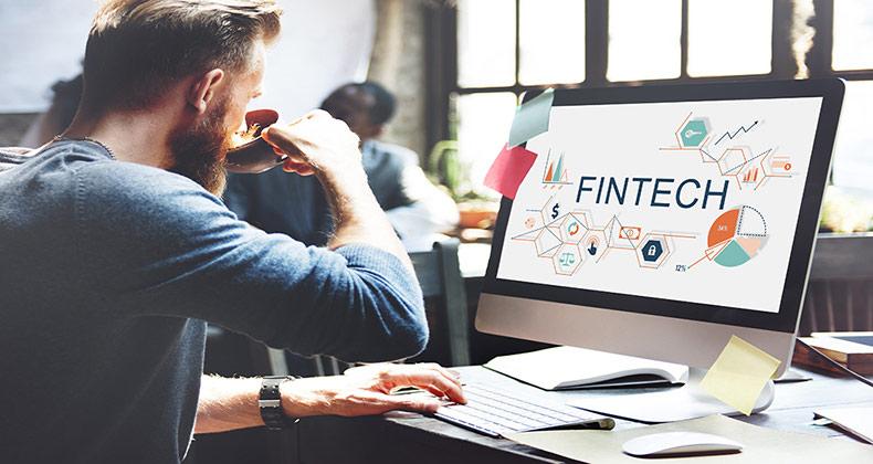 fintech-liquidez-empresarios-viables-negocios