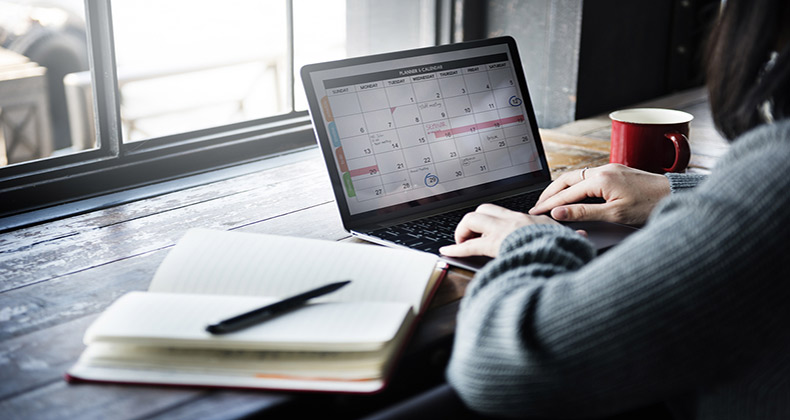 gestion-agenda-productividad