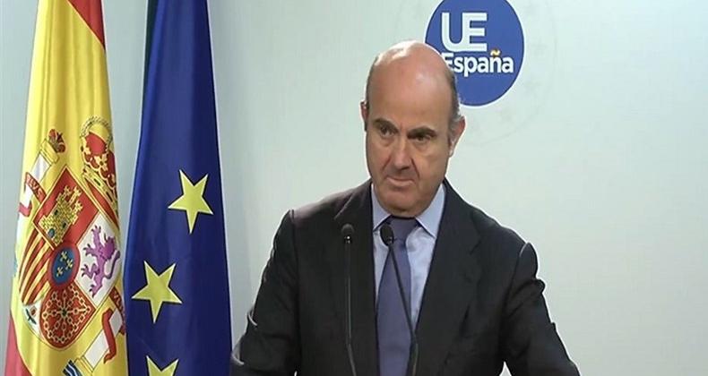 gobierno-convertira-espana-una-plaza-atractiva-reubicar-empresas-sedes-tras-brexit