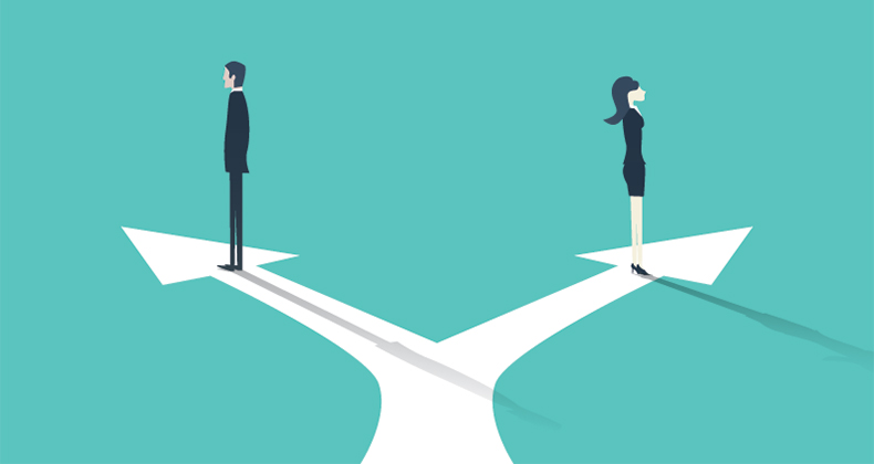 gobierno-reconocera-empresas-promuevan-igualdad