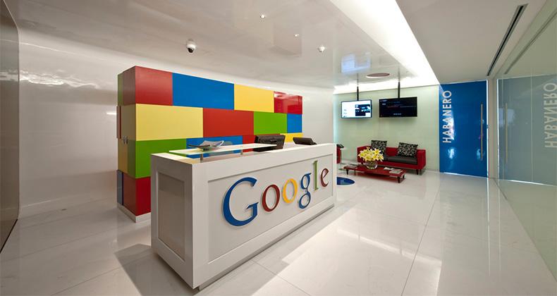 google-desbanca-apple-marca-mas-valiosa-mundo