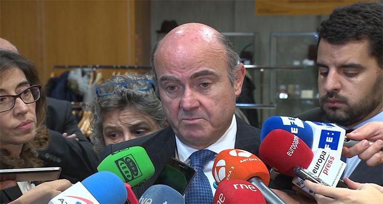 guindos-destaca-espaldarazo-bruselas-plan-presupuestario