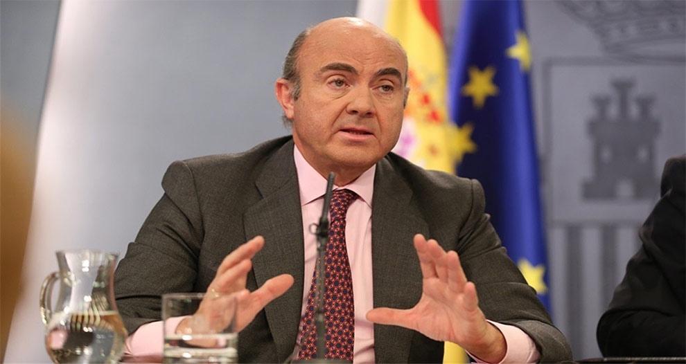 guindos-ve-una-ventana-oportunidad-acuerdo-ue-mercosur-espera-negociacion-termine-este-ano