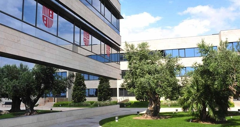 iese-business-angles-startup