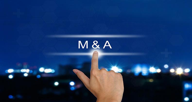 importe-las-fusiones-adquisiciones-espana-crece