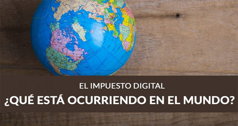 impuestos-digitales-nivel-internacional