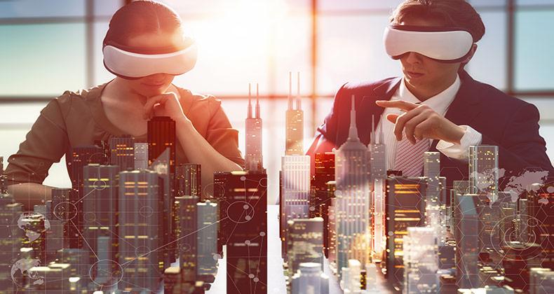 inteligencia-artificial-realidad-virtual-principales-tendencias-consumo-2017