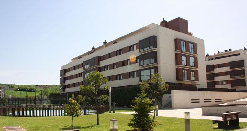 inversion-inmobiliaria-espana-atractivo