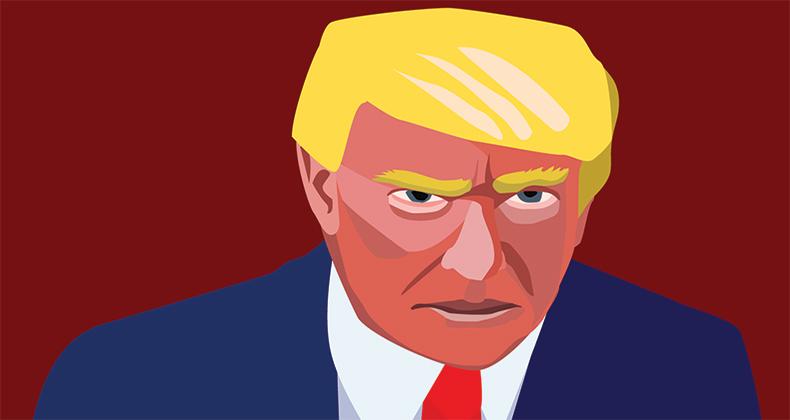 investidura-trump-inaugura-nueva-amenaza-fin-globalizacion