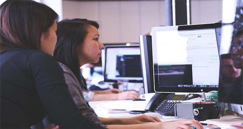involuntariedad-jovenes-trabajan-tiempo-parcial-tiende-reducirse