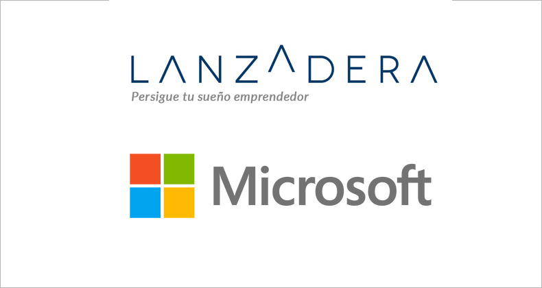 lanzadera-microsoft-emprendedores-startups