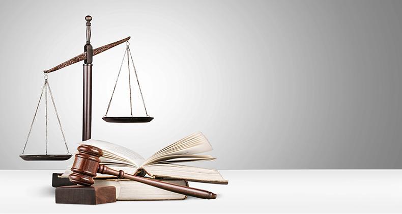 legislacion-retribucion-flexible-espana