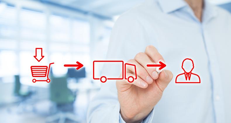 logistica-servicio-cliente-envio