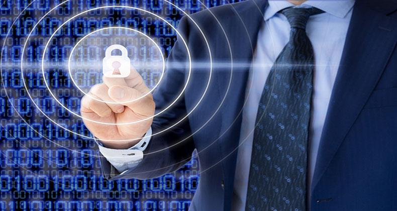 medidas-ciberseguridad-necesidades-negocio
