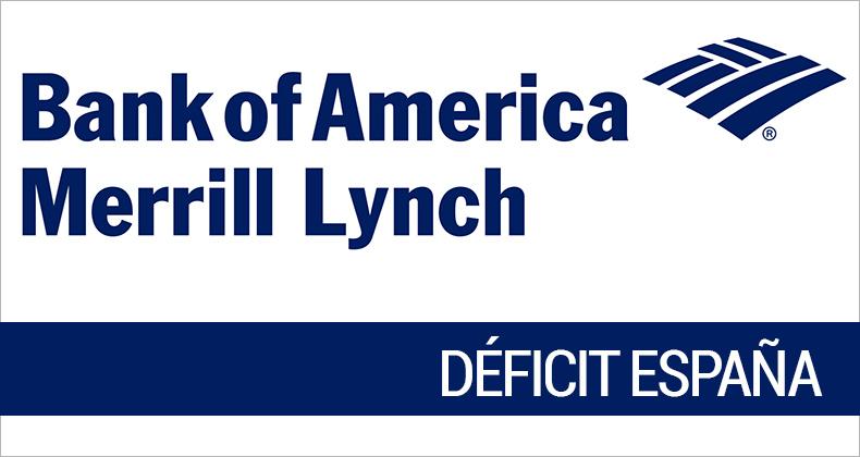 medidas-gobierno-control-deficit
