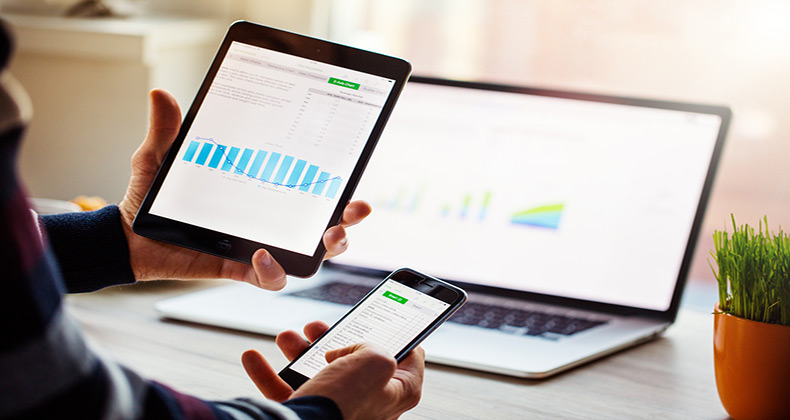 mejores-apps-gestion-empresa
