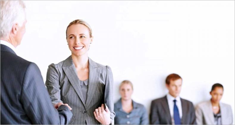 mejores-portales-empleo-mayores-45-anos