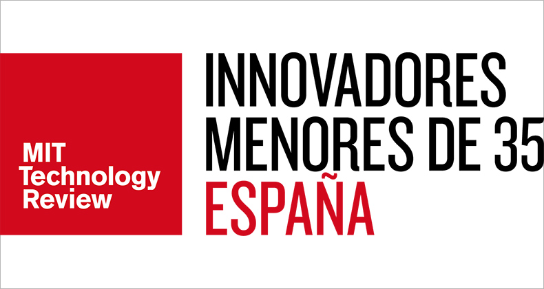 mit-technology-review-innovadores