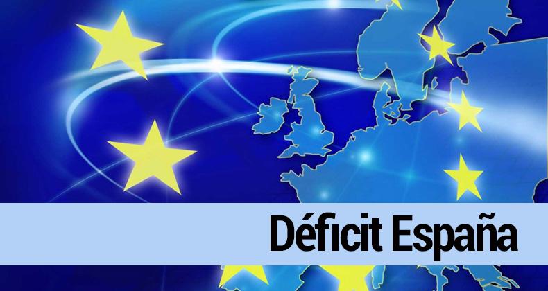 multa-espana-deficit-bruselas