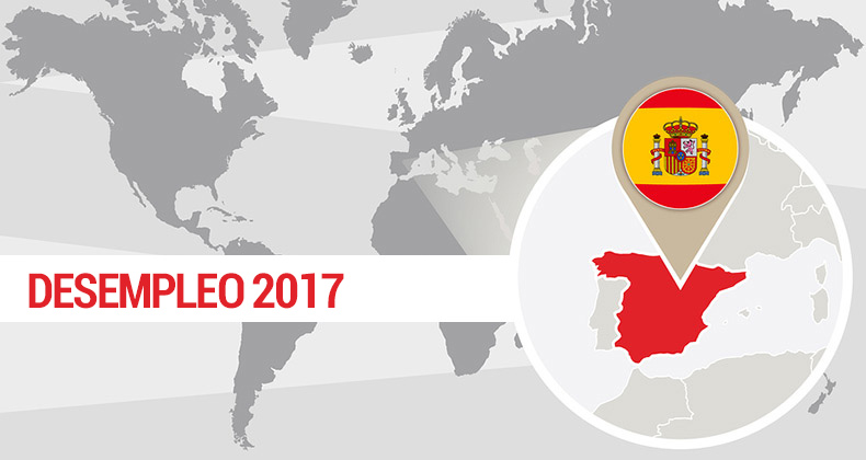 oit-afirma-espana-reducira-significativamente-desempleo-2017