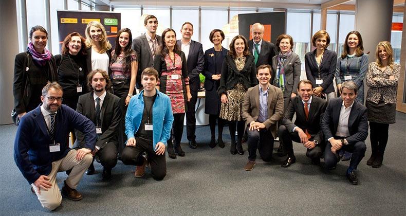 orange-eoi-convoca-nueva-edicion-programa-mentorizacion-emprendedores