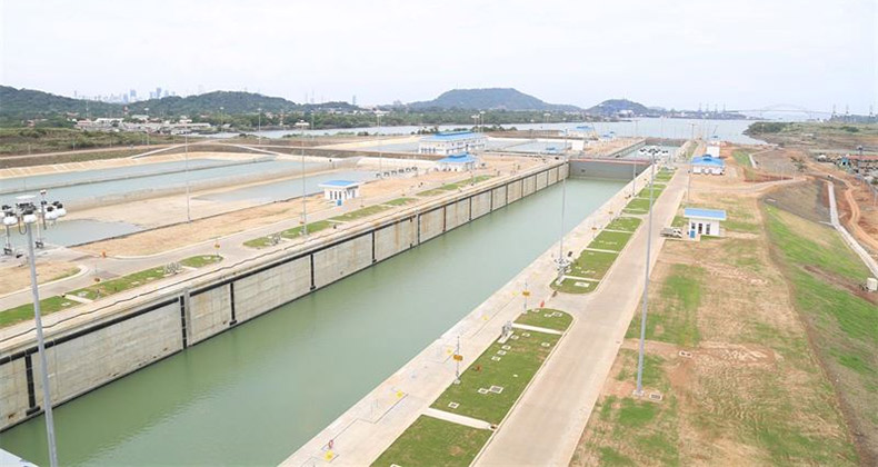 panama-canal-inauguracion
