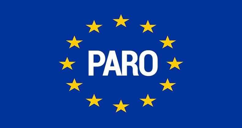 paro-eurozona-paro-espana