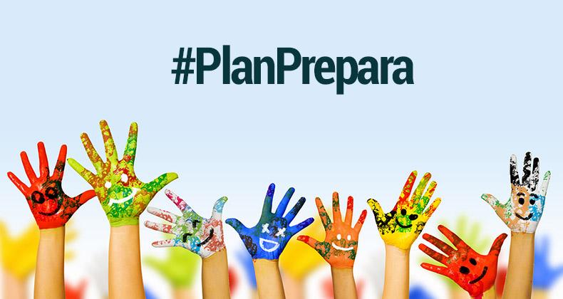 plan-prepara