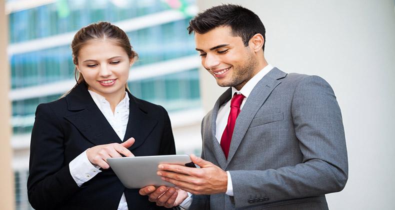 pluma-digital-notarios-firma-electronica