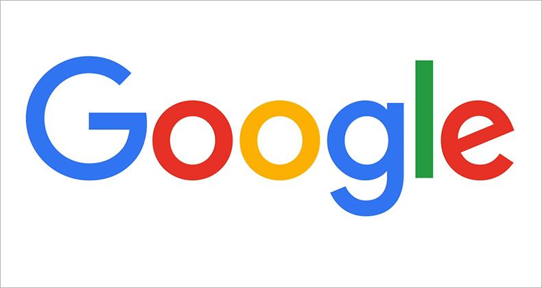 posicionamiento-google-vendra-marcado-contenido-2017
