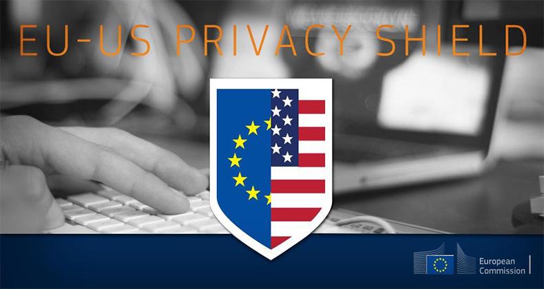 privacy-shield-empresas-datos