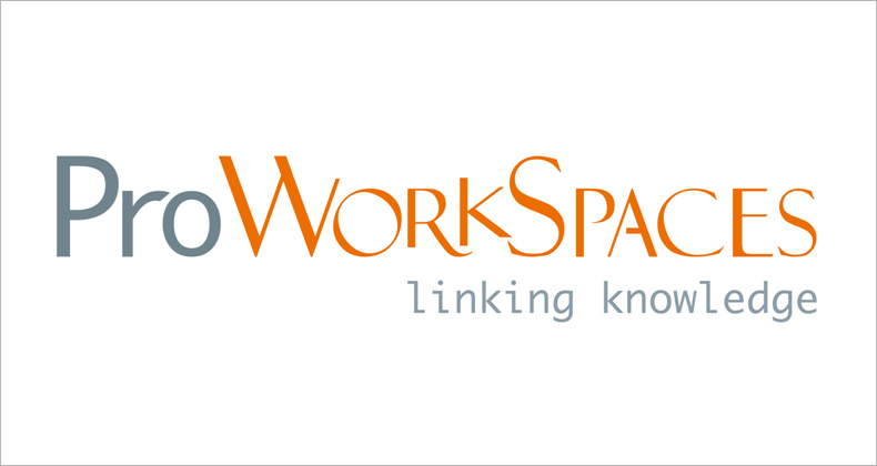 proworkspaces-acn
