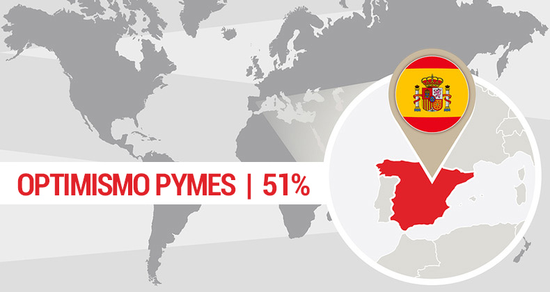 pymes-espanolas-optimistas-respecto-futuro-negocio