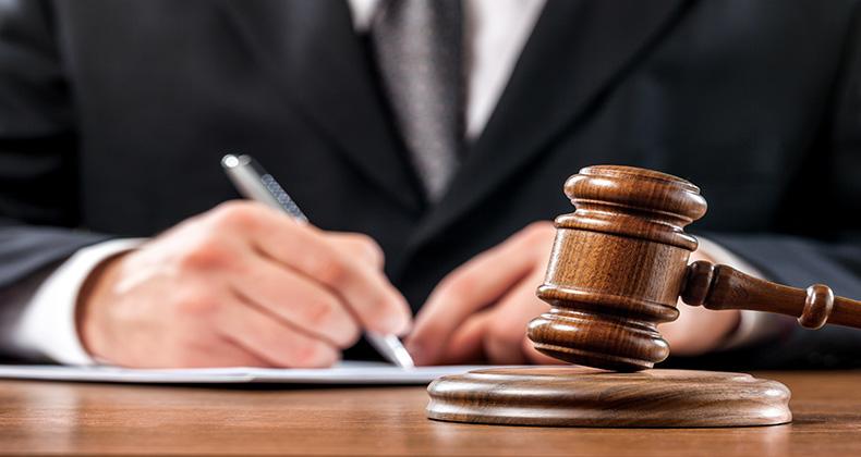 reclamacion-deuda-juzgado-notarios