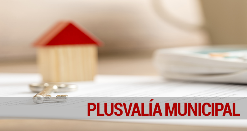 reclamar-plusvalia-municipal