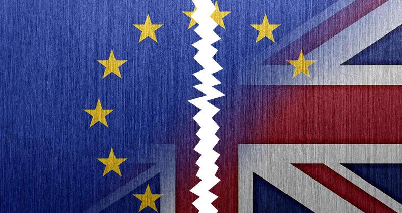 reino-unido-espana-debaten-posibles-soluciones-ante-impacto-del-brexit-las-empresas