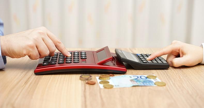 remuneracion-insuficiente-salarios-bajos-espana