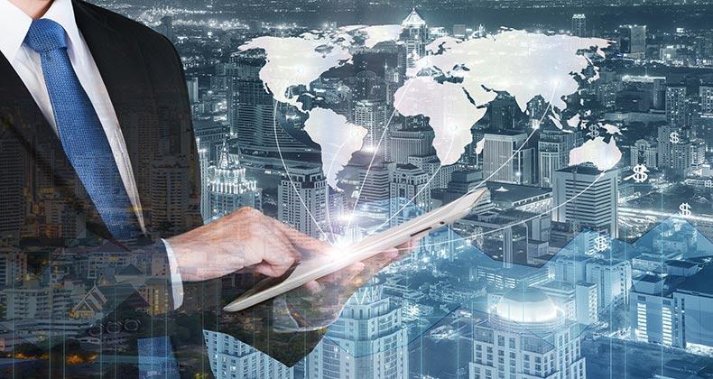 riesgos-sectoriales-se-situan-en-un-equilibrio-precario-a-nivel-mundial