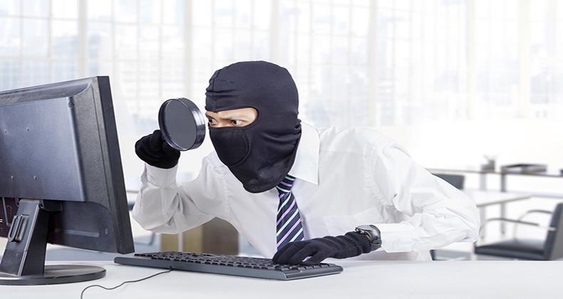 robo-datos-empresas-empleados