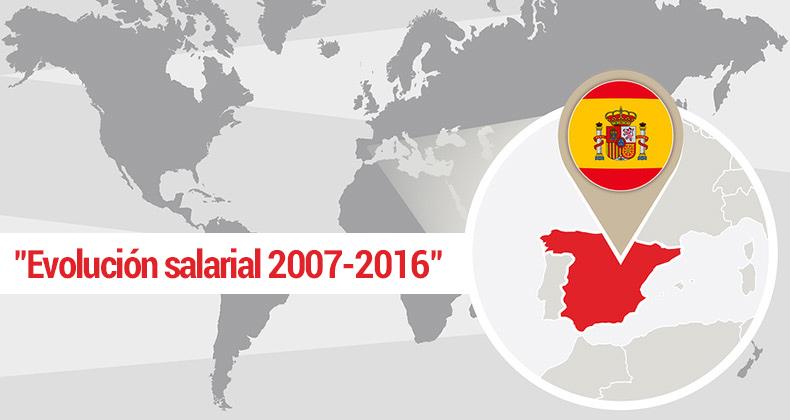 salarios-espanoles-superan-pico-2009-media-22841-euros
