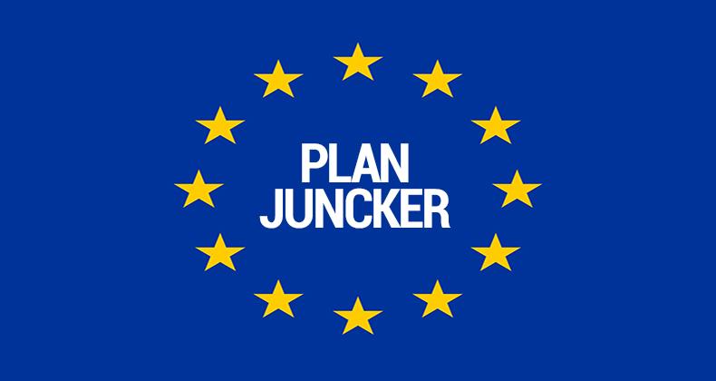 se-extiende-plan-juncker-2020-500-000-millones-movilizados