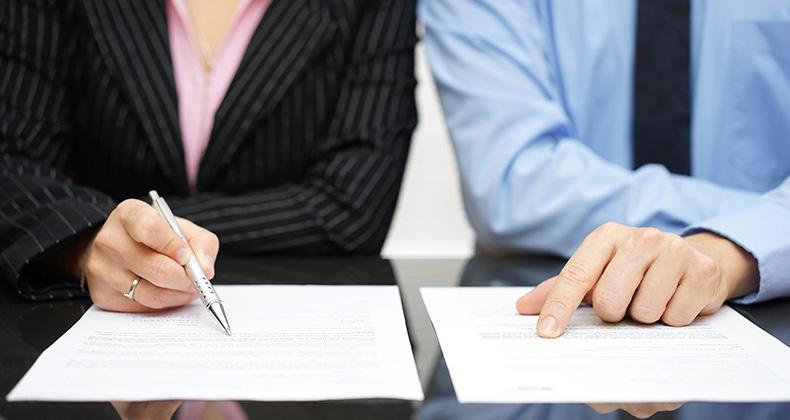 supremo-avala-las-empresas-comuniquen-la-nomina-internet-no-papel