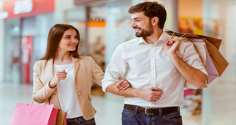 tecnologia-informatica-turismo-lideran-intencion-compra-espanoles