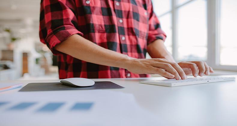 trabajadores-espanoles-cree-no-suficientes-habilidades-digitales