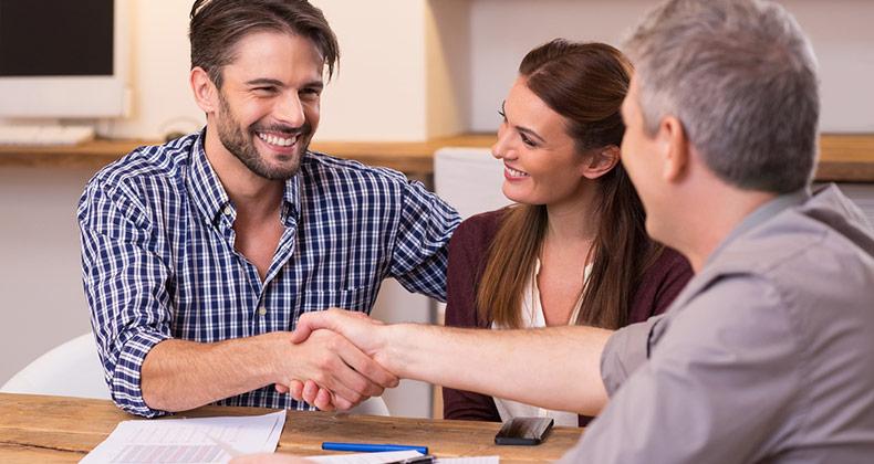 traspasar-negocio-transferencia-empresas-notario